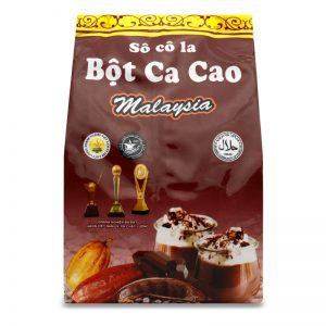 BỘT CACAO (1)