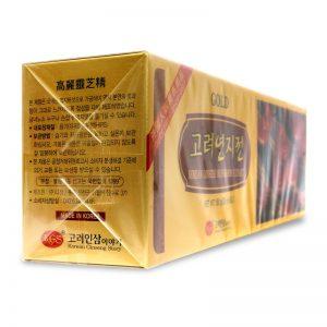 CAO LINH CHI (2)