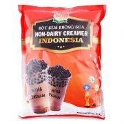 INDONESIA 1