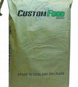 bot-pha-tra-sua-customfood-malaysia-25kg